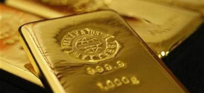 Karakteristik emas yang wajib diketahui