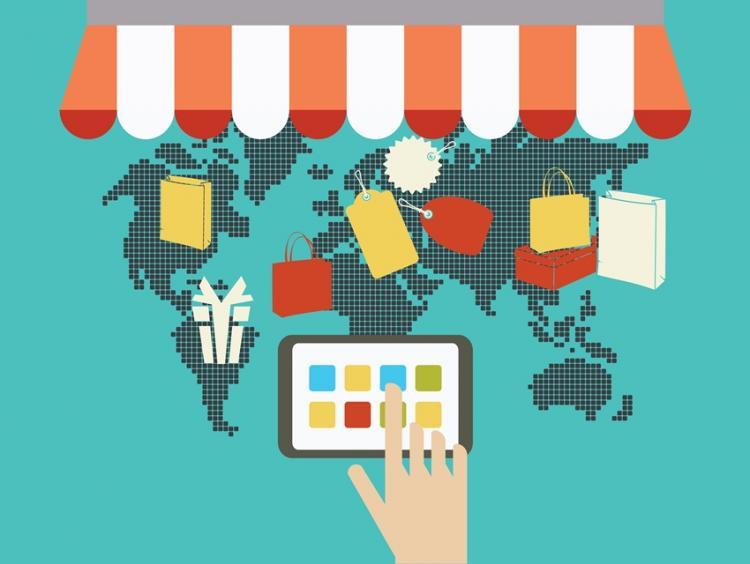 Apakah Sistem Integrasi Marketplace Itu