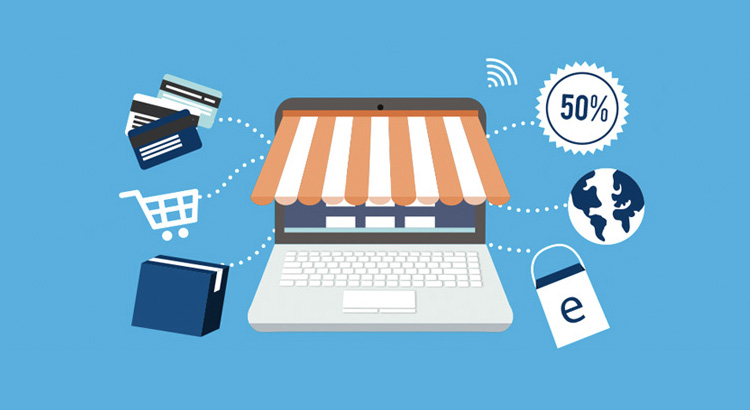 Solusi Efektif Bisnis Online